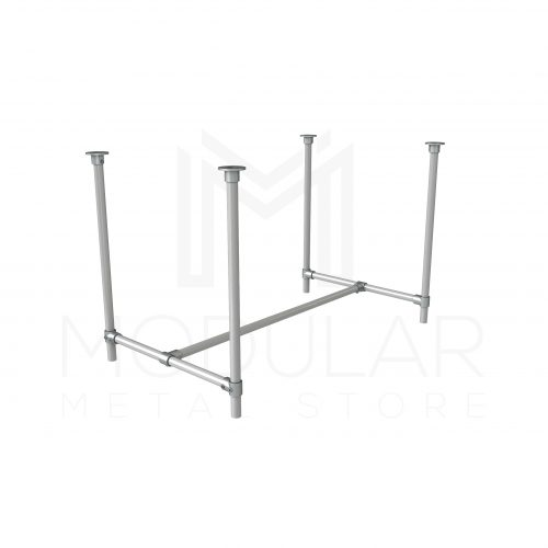 Table Bench and Chair Frames