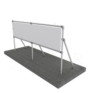 Sign Frame Multiple CW Support With Sign_PhysCamera002 (0-00-00-00)
