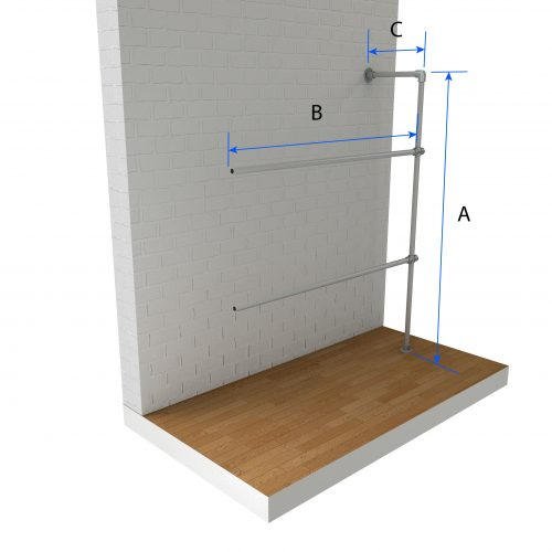Wall-Fixed-Clothing-Rail-Ext-Dimensions-No-Watermark-compressor