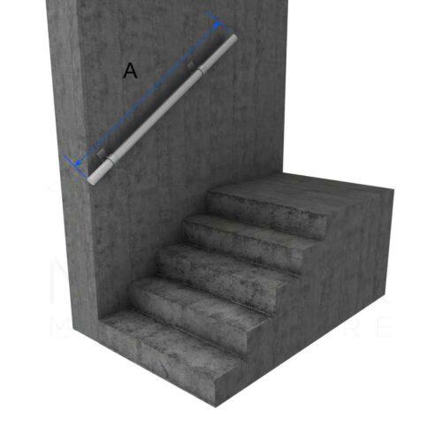 MMS_HRKIT13-Dimensions-1-1024x1024